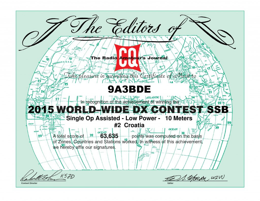 9A3BDE_CQWW_2015_SSB_certificate-page-001