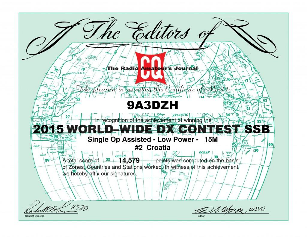 9A3DZH_CQWW_2015_SSB_certificate-page-001