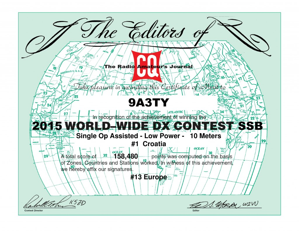 9A3TY_CQWW_2015_SSB_certificate-page-001