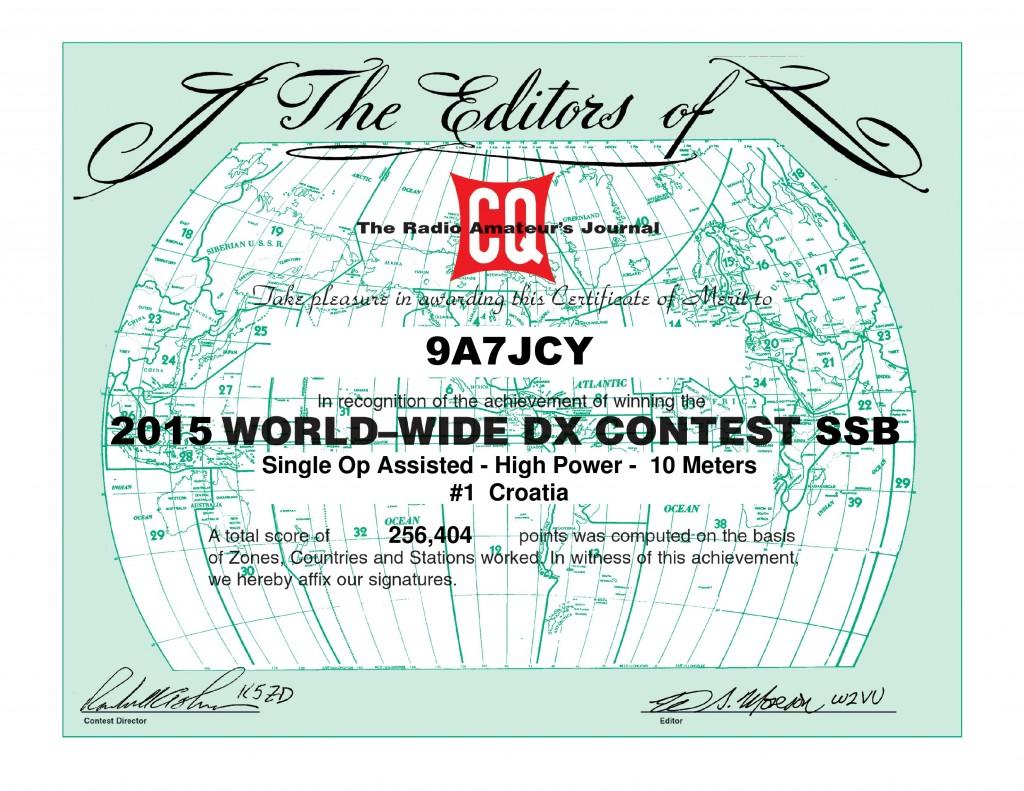 9A7JCY_CQWW_2015_SSB_certificate-page-001